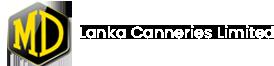 MD Sri Lanka Logo